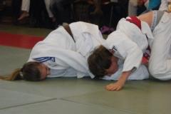 judo 021