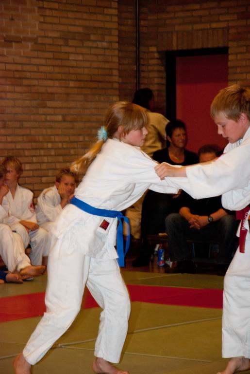 Clubkampioenschappen_2011 (11)