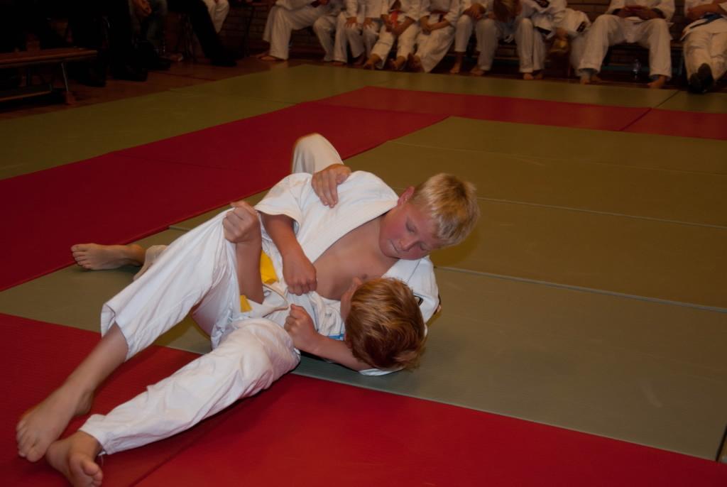 Clubkampioenschappen_2011 (13)