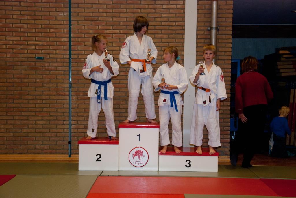 Clubkampioenschappen_2011 (15)