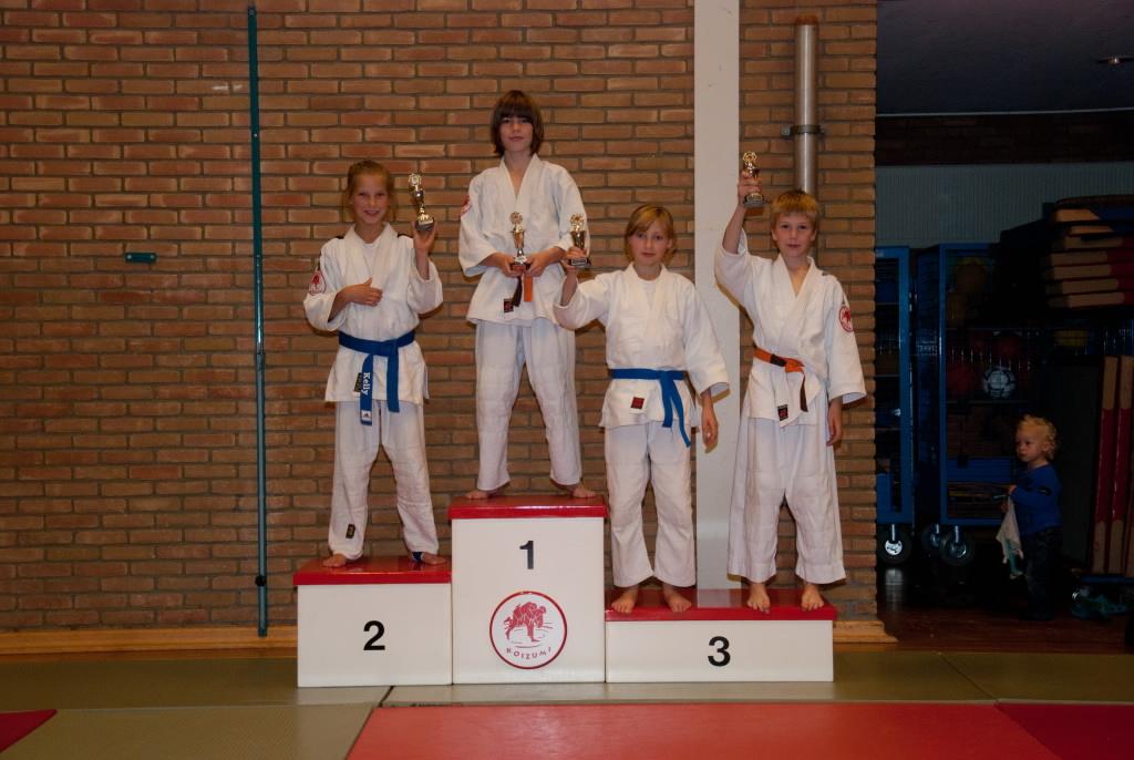 Clubkampioenschappen_2011 (16)