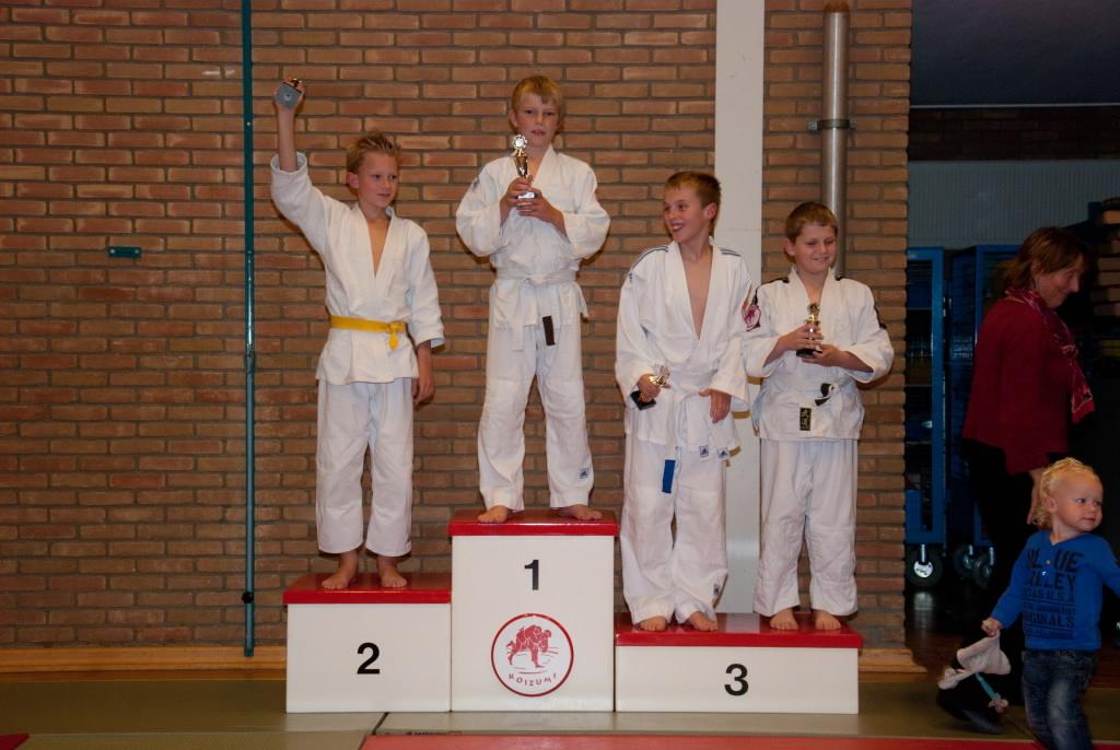 Clubkampioenschappen_2011 (17)