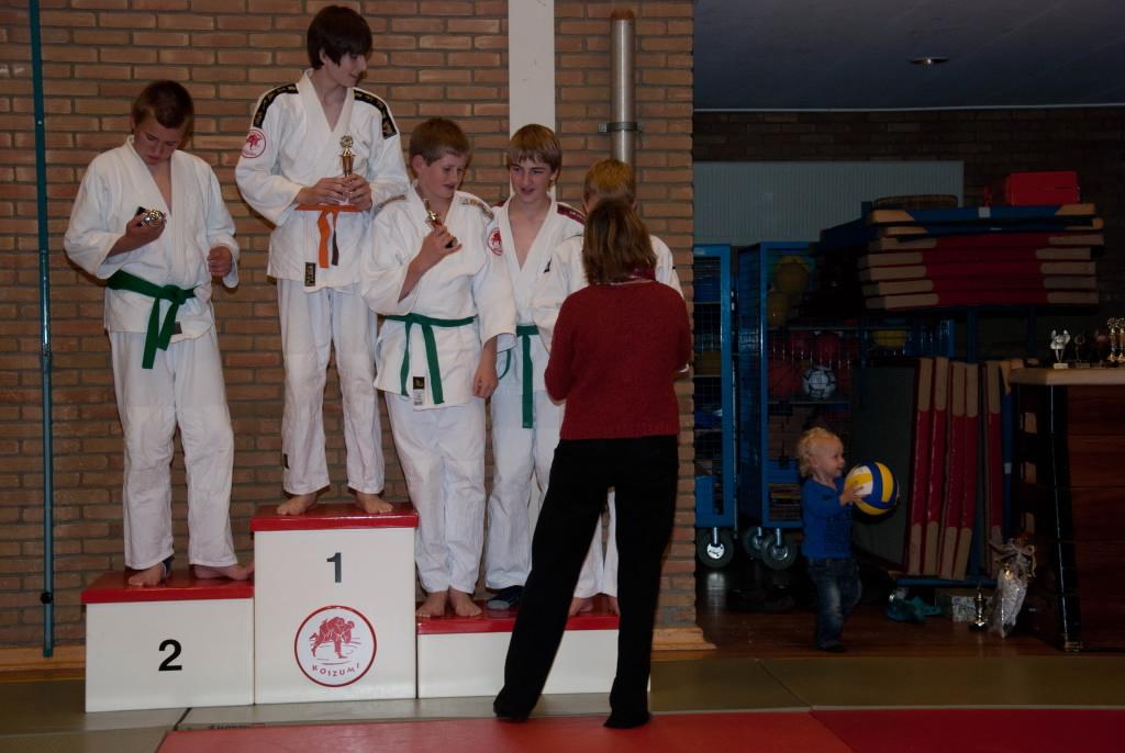 Clubkampioenschappen_2011 (19)