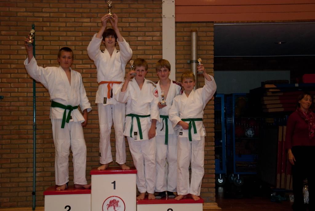 Clubkampioenschappen_2011 (21)