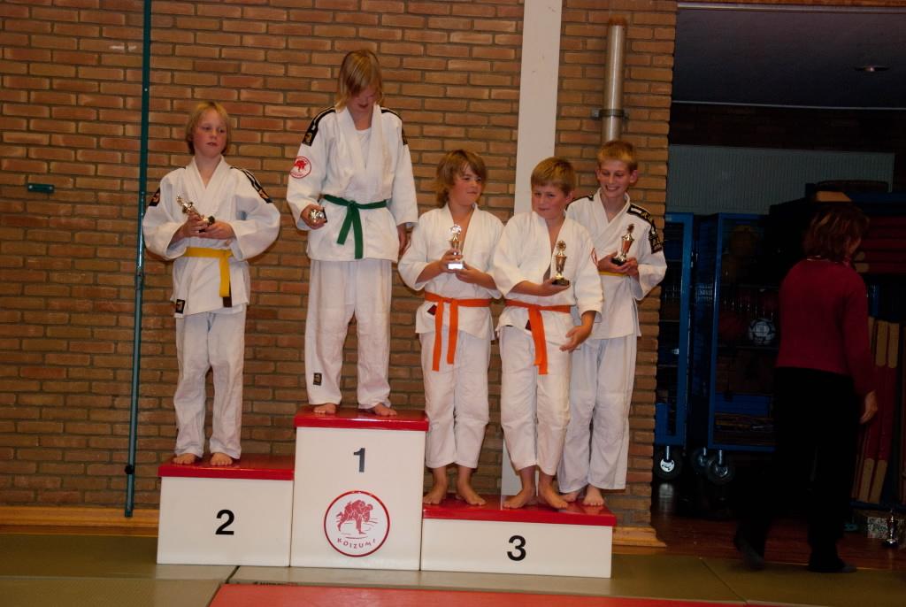 Clubkampioenschappen_2011 (22)