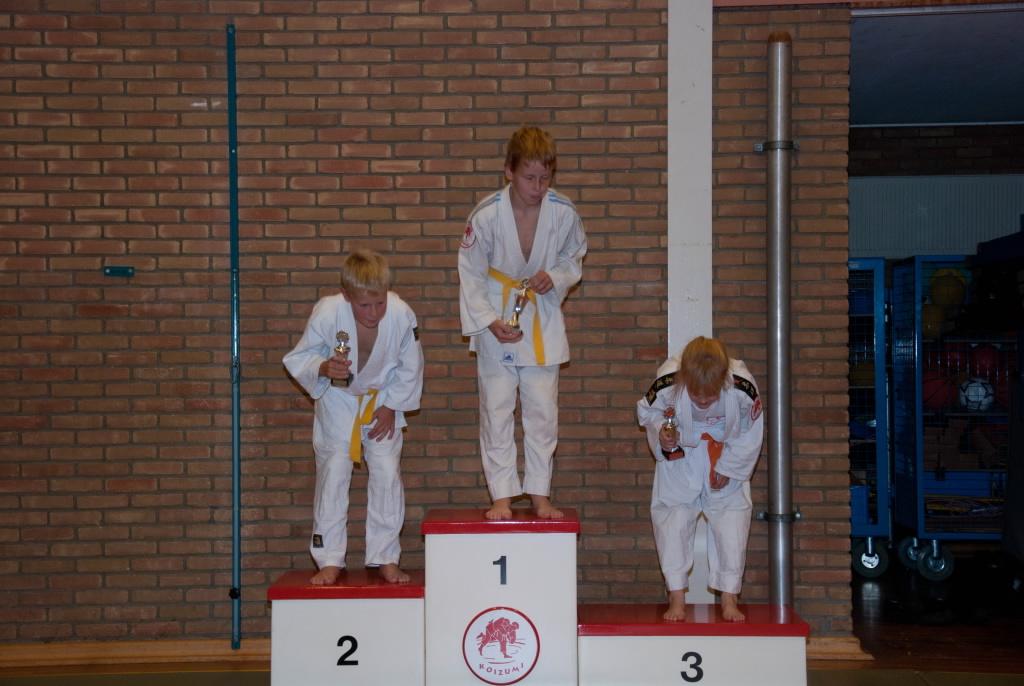 Clubkampioenschappen_2011 (24)