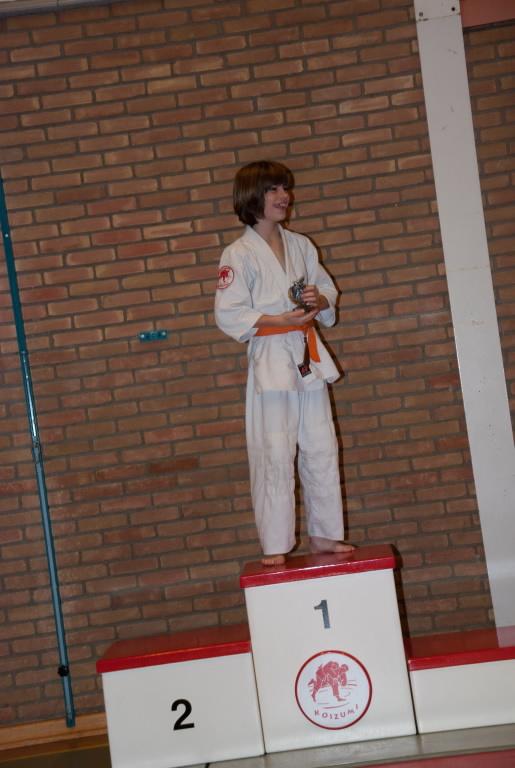 Clubkampioenschappen_2011 (27)