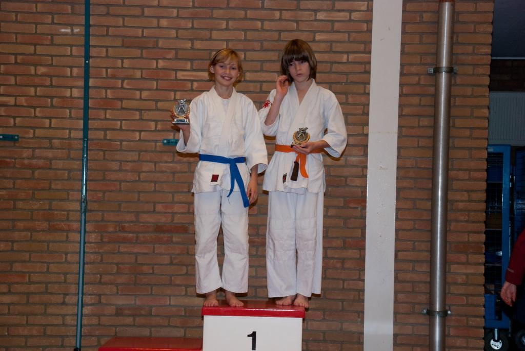 Clubkampioenschappen_2011 (29)