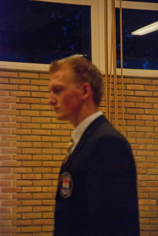 Clubkampioenschappen_2011 (7)