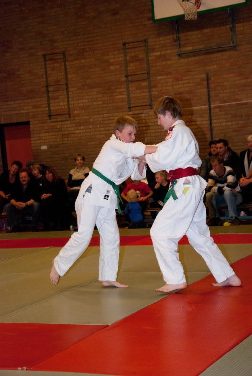 Clubkampioenschappen_2011 (8)
