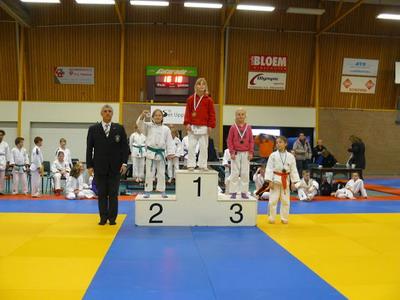 ellis lubbers 23-02-2013 2