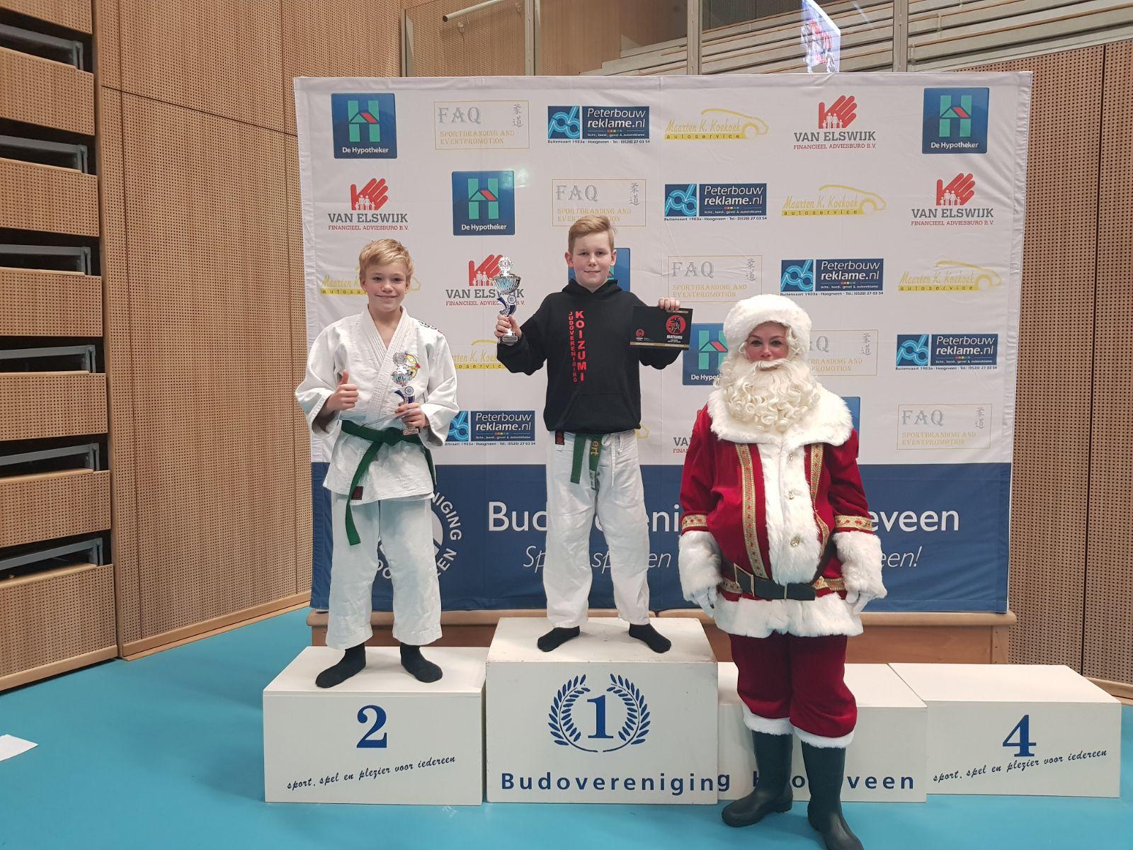 `17-12-16 Hoogeveen-Geert 1e