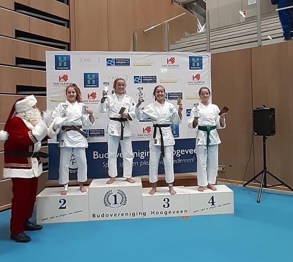 19-Hoogeveen-Lieke-3e