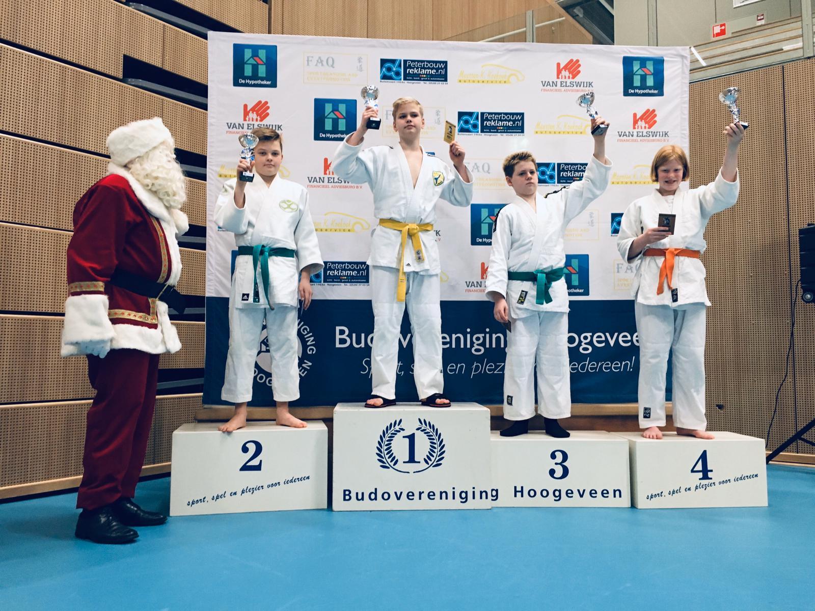 19-Hoogeveen-Renske-3e