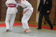 judo 007