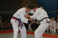 judo 011
