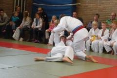 judo 013